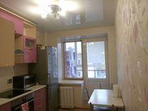 1-к квартира, 40 м², 3/10 эт. — Квартиры в Томске