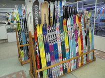 9fcbcd54407f Купить лыжи, коньки, сноуборд в Омске на Avito
