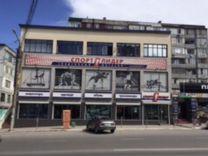 Авито коммерческая недвижимость махачкала коммерческая недвижимость нижний новгород сдам