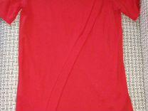 Женские платья Karen Millen, New look, Mango - купить юбки и ... 802ffa3e3d4