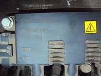 Катушка зажигания Fiat Albea 55200112 — Запчасти и аксессуары в Ульяновске