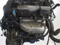 Двигатель Пежо 3.0 XFZ ES9J4 Ситроен — Запчасти и аксессуары в Москве