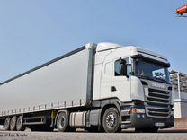 Автослесарь по ремонту грузового автотранспорта — Вакансии в Санкт-Петербурге
