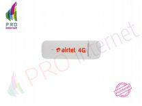 4G модем 3372 - Vodafone LTE 4G купить в Республике