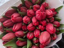 Дешево цветы оптом в челябинске #9