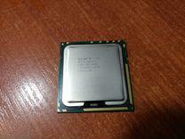 Intel core i7 950 — Товары для компьютера в Москве