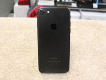 Смартфон Apple iPhone7 128Gb (Ан)