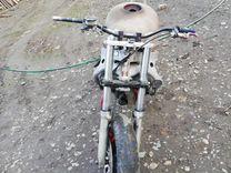 Спорт байк — Мотоциклы и мототехника в Грозном