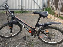 Велосипед купить в Костромской области   Хобби и отдых   Авито