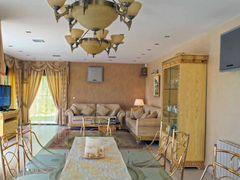 Купить жилье в греции русскому