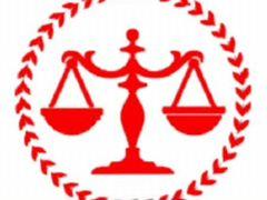 юрист по жилищным вопросам ульяновск преимущество