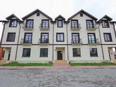 Продам 2-комнатную - калининградское шоссе 8б, 2.7 кв.м. на .