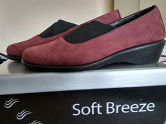 Туфли Soft Breeze, 37 р