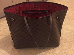 Louis Vuitton оригинал