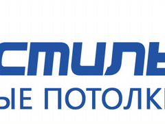 Надомная работа в новосибирске свежие вакансии электромоторы б у для надувных лодок частные объявления