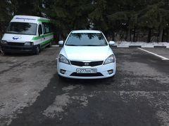 Авито домодедово авто с пробегом частные объявления ищу няню срочно частные объявления в москве