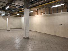 Аренда офиса на авито казань снять помещение под офис Елоховский проезд
