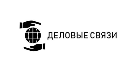 Работа переводчик удаленный санкт-петербург верстка страниц фриланс