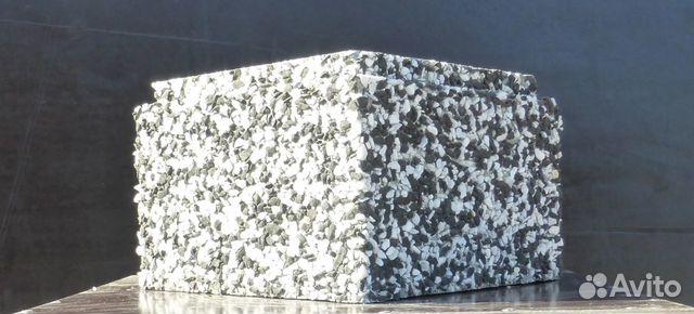 Блоки из бетона купить в иркутске углеволокно в бетон