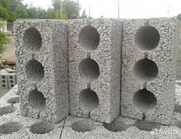 Бетон купить иглино заказать бетон в пушкине