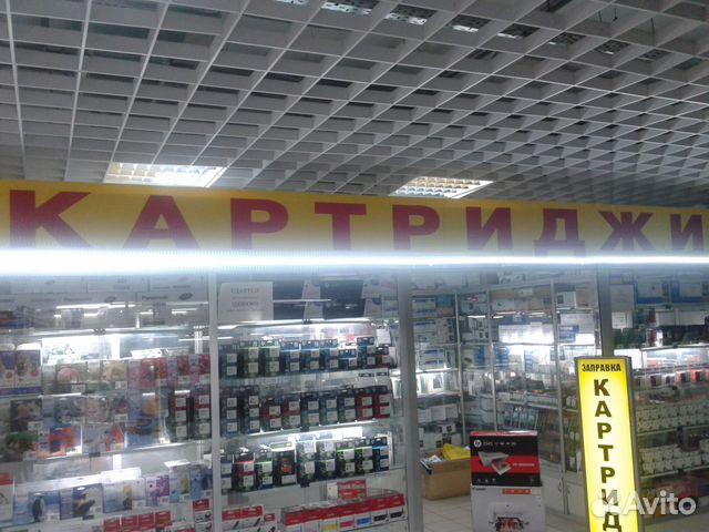 торговля, сфера митинский радиорынок заправка картриджей русский язык имеет