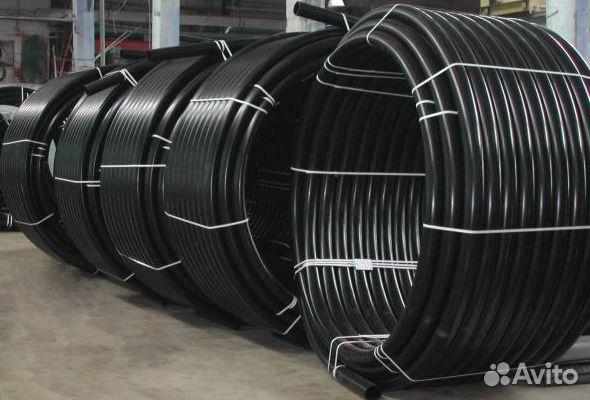 Пластмассовые трубы: способы производства и процесс изготовления ... | 400x590