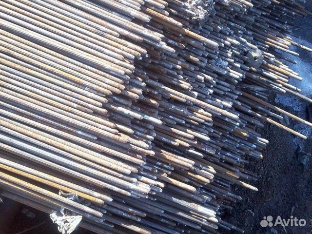 Подать объявление, металлопрокат гпродажа готового бизнеса в челябинской области