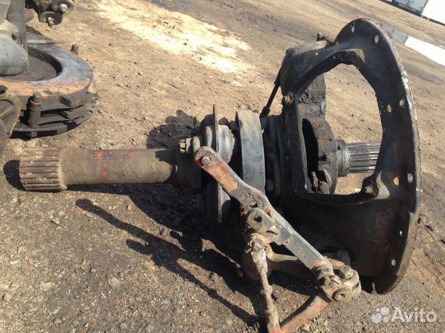 Двигатель смд 75 втулка коническая бронзовая кмд-2200 черт.1275.03.300-1