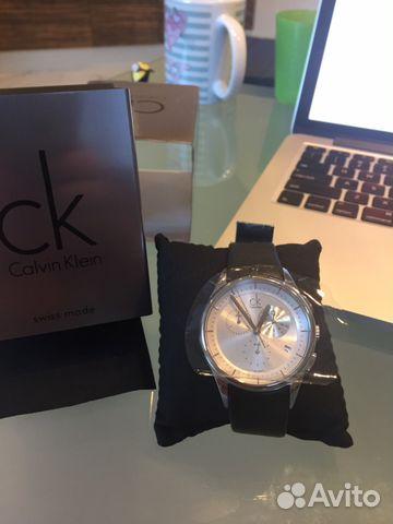 Копии часов в Москве - купить качества брендов ААА их