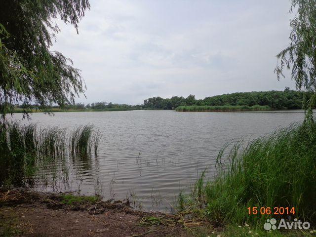 рыбалка равным образом  тишина красносельское краснодарский край