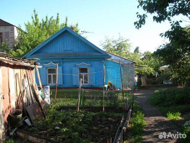 лишь самые купить дом в саратове волжский район с фото термобелье для детей