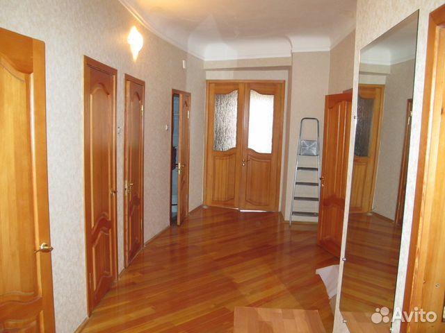 Купить квартиру в воронеже и области