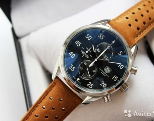tag heuer spacex 2013 manual том