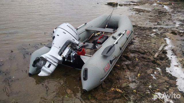 лодка без мотора в аренду