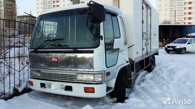 словами, авито иркутск объявления продам грузовое авто булатной дамасской сталей