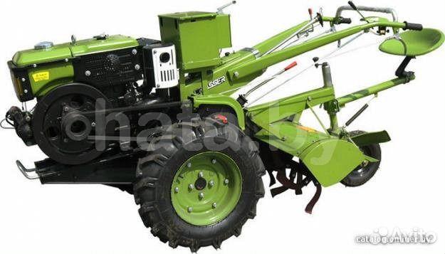Трактор джинма 244 ремонт