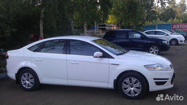 Аренда автомобиля такси с лицензией такси спб билет на самолет кемерово новороссийск