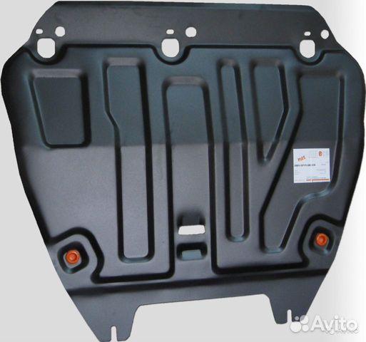 Замена ремня ГРМ Ford Focus-2: двигатель 1.6 и 1.8 ...