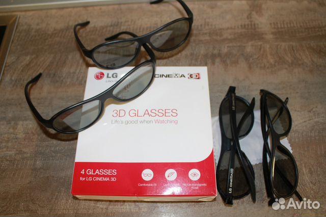 Купить glasses на авито в волжский складная площадка для дрона мавик айр