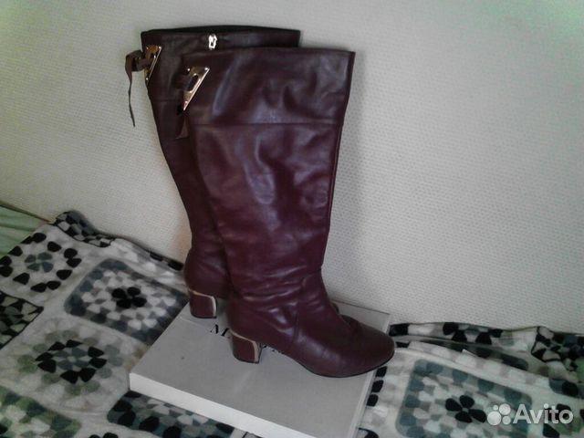 Aimard 6 ap купить обувь