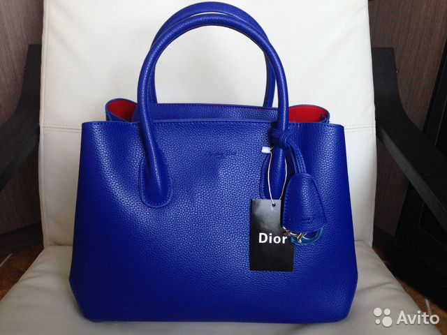 Подделки люксовых сумок