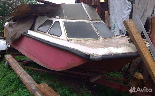лодку купить авито усолье-сибирское