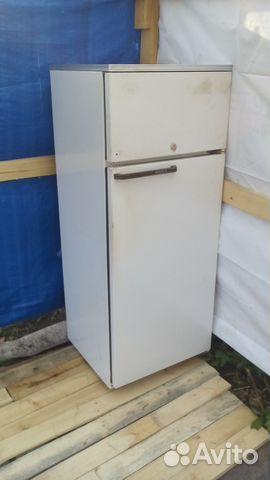 Бу холодильники в краснодаре авито