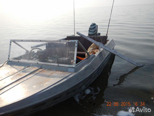 куплю крым лодка иркутск