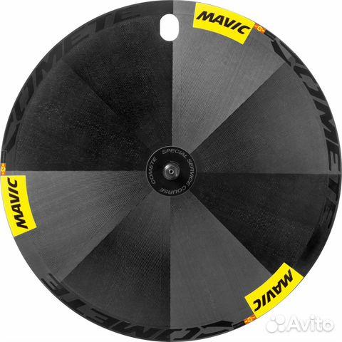 Купить мавик айр на авито в москва защита объектива жесткая mavic combo прозрачная, пластиковая
