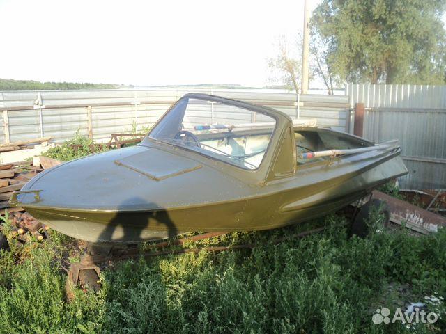 продажа лодок бу камень на оби