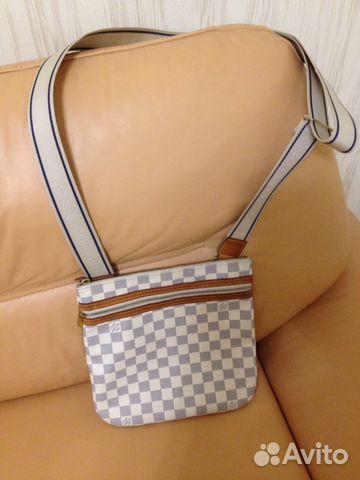 Женские сумки bagsalesru