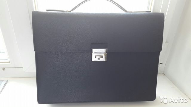 Чемоданы дюпон чемоданы auchamo firenze italia