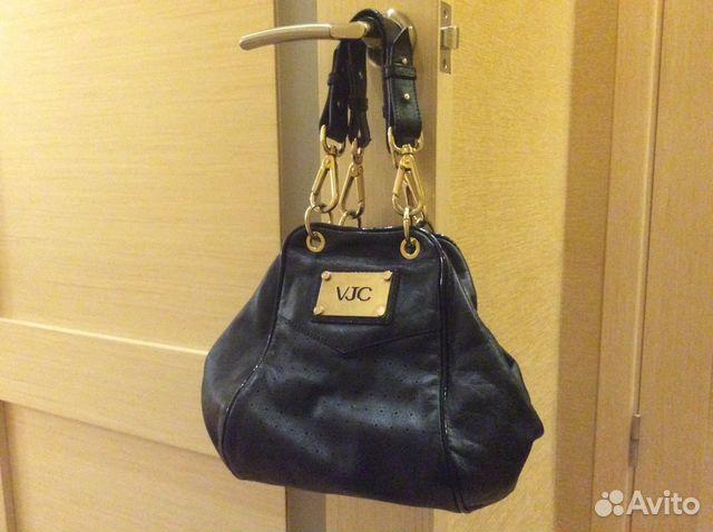 Подделки сумок известных брендов екатеринбург
