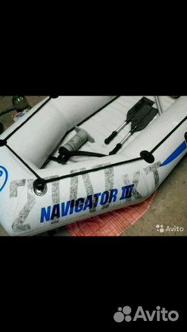 надувные лодки на ленинградке